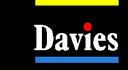 Davies & Co logo