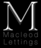Macleod Lettings, G12