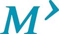 Mattheußer Immobilienvertriebsgesellschaft mbH logo