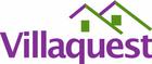 Villaquest logo