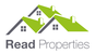 Read Properties logo