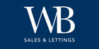 Whirlybird Property logo