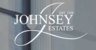 Johnsey Estates UK Limited, Gwent logo