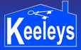Keeleys Lettings logo