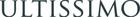 Ultissimo Ltd logo