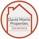 David Morris Properties Ltd Logo