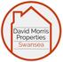 David Morris Properties Ltd logo