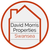 David Morris Properties Ltd