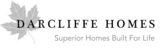 Darcliffe Homes - The Ridings Logo
