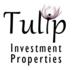 Tulip Investment Properties logo