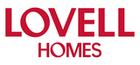 Lovell - Lochside Grange logo