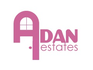 Adan Estates logo