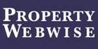 Property Webwise Logo
