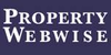 Marketed by Property Webwise