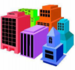 Home Provider Ltd logo