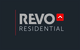 Marketed by Revo Residential