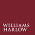 Williams Harlow, SM7