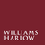 Williams Harlow logo