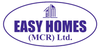 Marketed by Easy Homes MCR