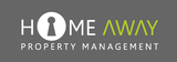 HomeAway Property Management Logo