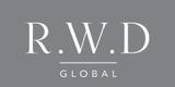 RWD Global Logo