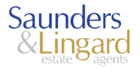 Saunders & Lingard, TQ3