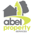 Abel Property Services logo