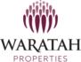 Waratah Properties logo