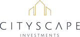 Cityscape Investments Logo
