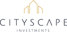 Cityscape Investments