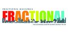 Fractional Mallorca logo