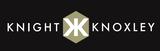 Knight & Knoxley Logo