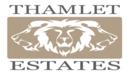 Thamlet Estates Logo