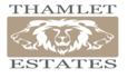 Thamlet Estates Logo