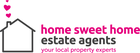 Logo of Home Sweet Home