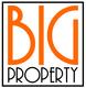 Big Property Logo