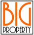 Big Property, G11
