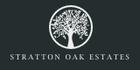 Stratton Oak Estates logo