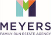 Meyers Estate Agents, BH17