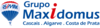 Marketed by Maxidomus Soc De Mediacao Imobiliaria LDA
