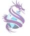 St Georges Villas logo