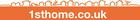 1sthome logo
