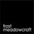 Frost Meadowcroft logo
