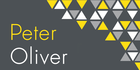 Peter Oliver Homes logo