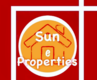 Sun eProperties Logo