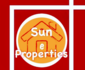 Sun eProperties logo