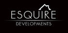 Esquire Developments