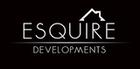 Esquire Developments