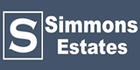 Simmons Estates, WD6