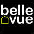 Belle Vue Property Services logo